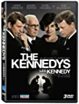 Kennedys, The - Miniseries / Les Kenn...