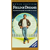 Field of Dreams (Widescreen Edition) [VHS] ~ Kevin Costner