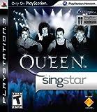 echange, troc SingStar Queen [import allemand]
