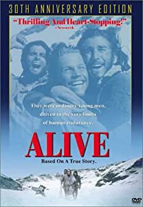 Alive (30th Anniversary Edition)