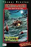 ISBN 3505116777