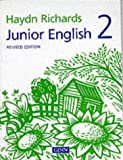 Junior English 2 (Bk. 2)