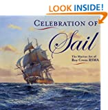 Celebration of Sail
