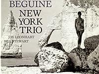 「ユードゥビーソーナイス {you'd be so nice}」『ニューヨーク・トリオ {newyork trio}』