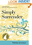 Simply Surrender (30 Days with a Grea...