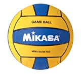 Mikasa Water Polo Game Ball (Mens)