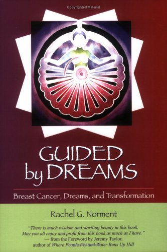 an analysis of a journey with breast cancer Breast cancer is a disease in which breast tissue cells start growing abnormally and uncontrollably in the us, breast cancer is the second most common cancer in women after skin cancer it can occur in both men and women, but it is rare in men if you have been recently diagnosed with breast .