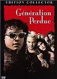 echange, troc Génération perdue - Édition Collector 2 DVD
