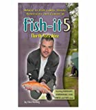 Fish-it 5 (North Yorkshire) Where to coarse fish guide
