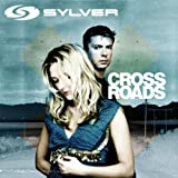 Cross Roads [Us Import]by Sylver