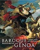 Baroque Painting in Genoa Gabriele Finaldi