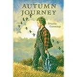 Autumn Journey ~ Priscilla Cummings