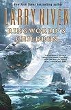 Ringworld's Children (Niven, Larry)
