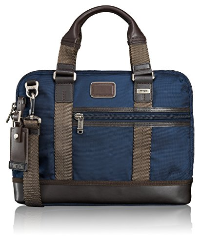tumi-alpha-bravo-earle-compact-brief-navy-blue-0222610nvy2