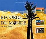 "Afficher ""Records du monde"""