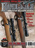 img - for Handloader Magazine - June 2011 - Issue Number 272 book / textbook / text book