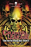 img - for Cranial Leakage: Tales from the Grinning Skull, Volume II book / textbook / text book
