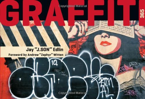Graffiti 365