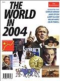 Economist The