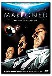Marooned (Sous-titres fran�ais)