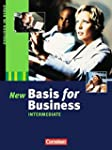 Basis for Business - Third Edition: I...
