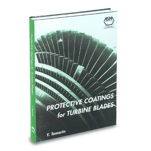 protective-coatings-for-turbine-blades