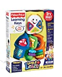 Fisher-Price Laugh and Learn Keys