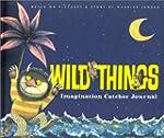 Wild Things Imagination Catcher Journal