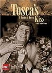 Toscas Kiss
