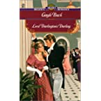 Book Review on Lord Darlington's Darling (Signet Regency Romance) by Gayle Buck