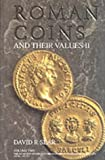Cover image for Roman Coins and Their Values: Volume 2
