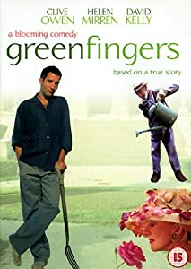 Greenfingers [UK Import]