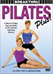 Breakthru:Pilates Plus