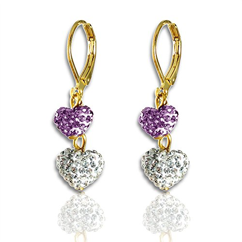 Wholesale Baby Bling front-1066761