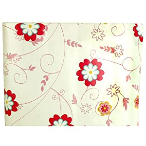Image: Creative Covering Contact Paper - easy to apply, easy to remove, and easy to keep clean