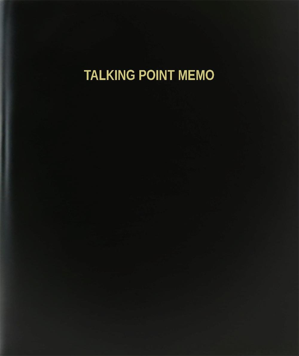 Talking Points Memo