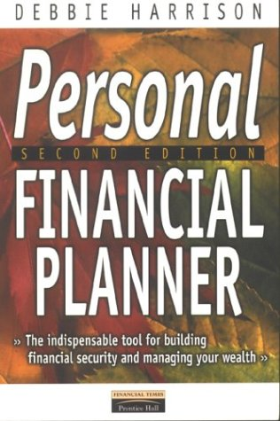 Personal Financial Planner