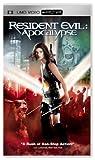 Resident-Evil---Apocalypse-[UMD-for-PSP]