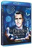 La Dimensión Desconocida Volumen 12  Blu-ray España
