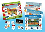 Orchard Toys Trouvons L'image