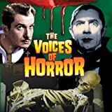 Voices of Horror