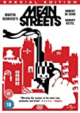 Mean Streets (Special Edition) [DVD] [1973] - Martin Scorsese