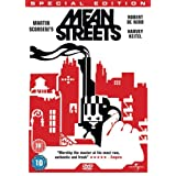 Mean Streets (Special Edition) [DVD]by Harvey Keitel