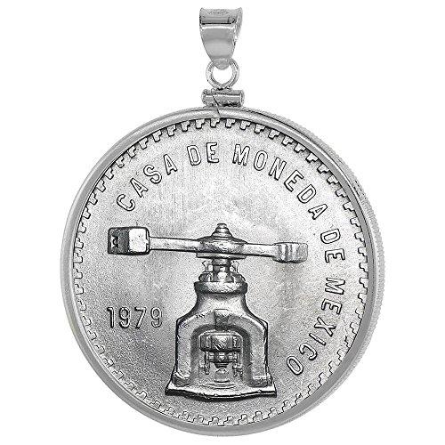 revoni-bague-en-argent-sterling-925-42-mm-2-g-cadre-facade-libertad-piece-a-visser-mexicain-argent-p