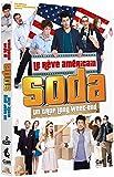 Coffret Soda : Un trop long week-end + Le rêve américain