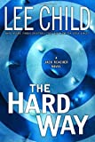 The Hard Way (0385336691) by Child, Lee