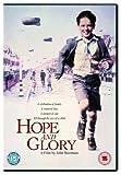 echange, troc Hope and Glory [Import anglais]