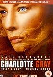 Charlotte Gray packshot