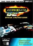 Interstate '82 Official Strategy Guid...