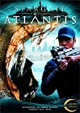 Image de Stargate Atlantis - Saison 1, Volume 3